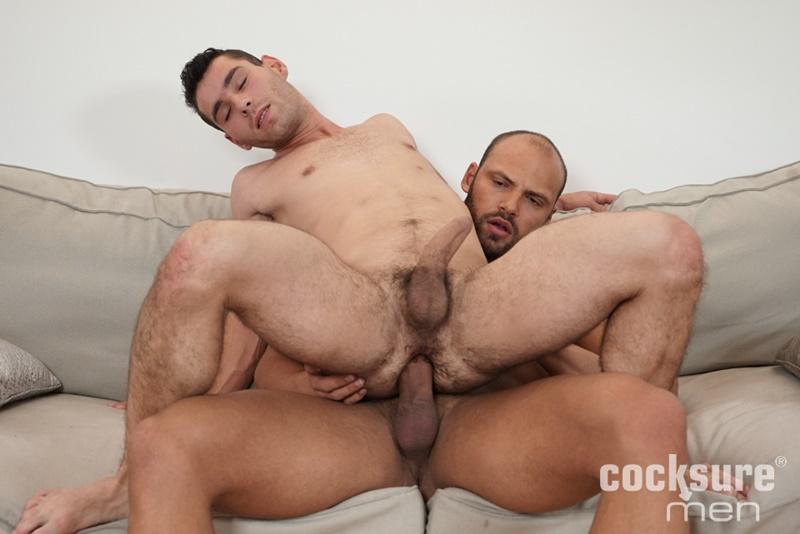 cocksuremen-sexy-european-uncut-dick-thomas-ride-barebacks-omar-radek-wet-cock-seeding-big-uncircumcized-dicks-anal-rimming-015-gay-porn-sex-gallery-pics-video-photo