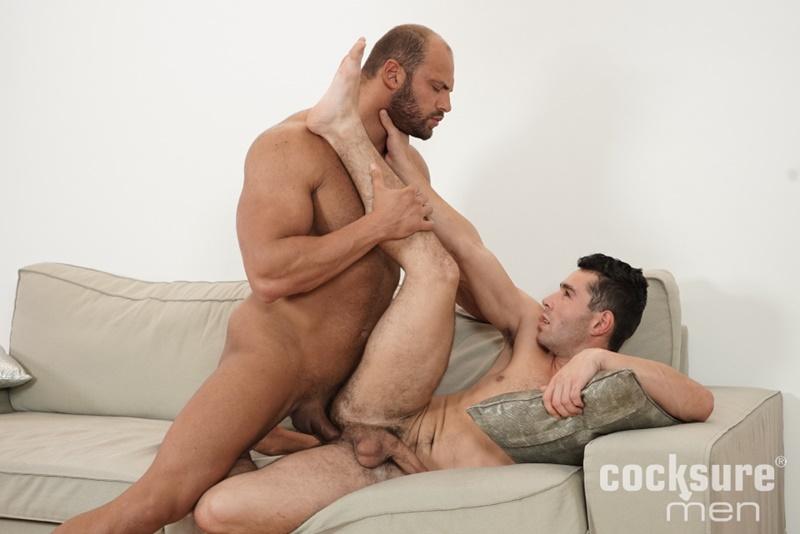 cocksuremen-sexy-european-uncut-dick-thomas-ride-barebacks-omar-radek-wet-cock-seeding-big-uncircumcized-dicks-anal-rimming-019-gay-porn-sex-gallery-pics-video-photo