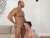cocksuremen-sexy-european-uncut-dick-thomas-ride-barebacks-omar-radek-wet-cock-seeding-big-uncircumcized-dicks-anal-rimming-007-gay-porn-sex-gallery-pics-video-photo