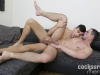 cocksuremen-sexy-joel-vargas-bareback-ass-fucking-andy-west-men-kiss-nipple-sucking-bare-raw-thick-uncut-cock-balls-licking-cocksucker-014-gay-porn-sex-gallery-pics-video-photo