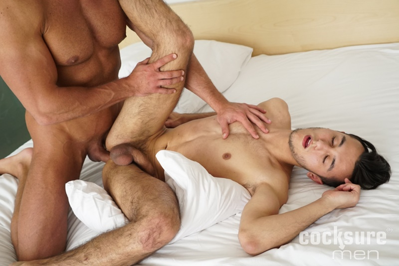 cocksuremen-sexy-muscle-stud-thomas-ride-hung-martin-muse-raw-bareback-ass-fucking-anal-rimming-bare-big-dick-foreskin-017-gay-porn-sex-gallery-pics-video-photo