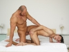 cocksuremen-sexy-muscle-stud-thomas-ride-hung-martin-muse-raw-bareback-ass-fucking-anal-rimming-bare-big-dick-foreskin-013-gay-porn-sex-gallery-pics-video-photo