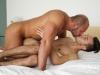 cocksuremen-sexy-muscle-stud-thomas-ride-hung-martin-muse-raw-bareback-ass-fucking-anal-rimming-bare-big-dick-foreskin-020-gay-porn-sex-gallery-pics-video-photo