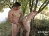 cocksuremen-sexy-smooth-chest-nude-dude-alex-vichner-tight-asshole-fucked-ryan-mondo-huge-raw-cock-bareback-ass-fucking-anal-rimming-015-gay-porn-sex-gallery-pics-video-photo