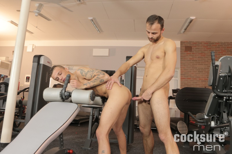 cocksuremen-smooth-young-nude-dudes-andrew-crime-bareback-fucks-dom-ully-tight-muscled-asshole-shaved-head-beard-011-gay-porn-sex-gallery-pics-video-photo