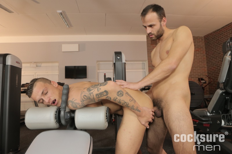 cocksuremen-smooth-young-nude-dudes-andrew-crime-bareback-fucks-dom-ully-tight-muscled-asshole-shaved-head-beard-013-gay-porn-sex-gallery-pics-video-photo