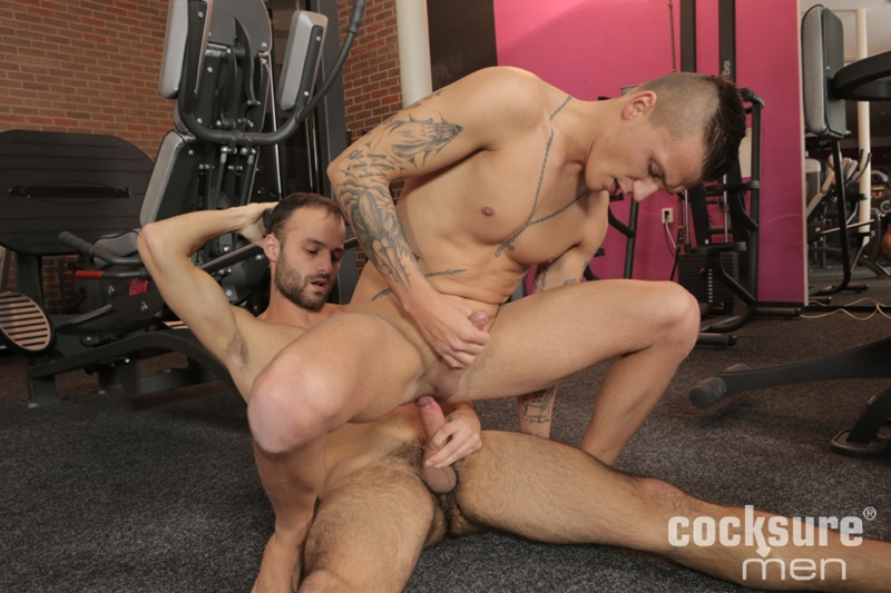 cocksuremen-smooth-young-nude-dudes-andrew-crime-bareback-fucks-dom-ully-tight-muscled-asshole-shaved-head-beard-014-gay-porn-sex-gallery-pics-video-photo