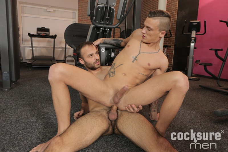 cocksuremen-smooth-young-nude-dudes-andrew-crime-bareback-fucks-dom-ully-tight-muscled-asshole-shaved-head-beard-016-gay-porn-sex-gallery-pics-video-photo
