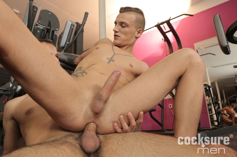 cocksuremen-smooth-young-nude-dudes-andrew-crime-bareback-fucks-dom-ully-tight-muscled-asshole-shaved-head-beard-017-gay-porn-sex-gallery-pics-video-photo