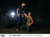 cockyboys-gay-porn-nude-young-dudes-sex-pics-allen-king-calvin-banks-huge-cock-big-cum-full-balls-sucking-anal-rimming-002-gay-porn-sex-gallery-pics-video-photo