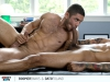 cockyboys-hairy-chested-young-muscle-dude-boomer-banks-ripped-six-pack-abs-dato-foland-hard-erect-big-dick-cocksucker-anal-rimming-asshole-001-gay-porn-sex-gallery-pics-video-photo