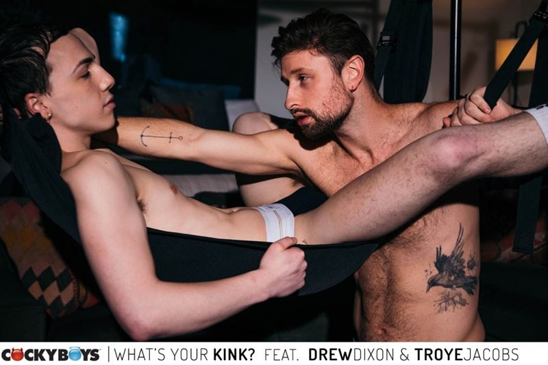 Bearded-hairy-muscle-hunk-Drew-Dixon-bare-fucks-young-cute-twink-Troye-Jacobs-hot-hole-sling-004-gay-porn-pics