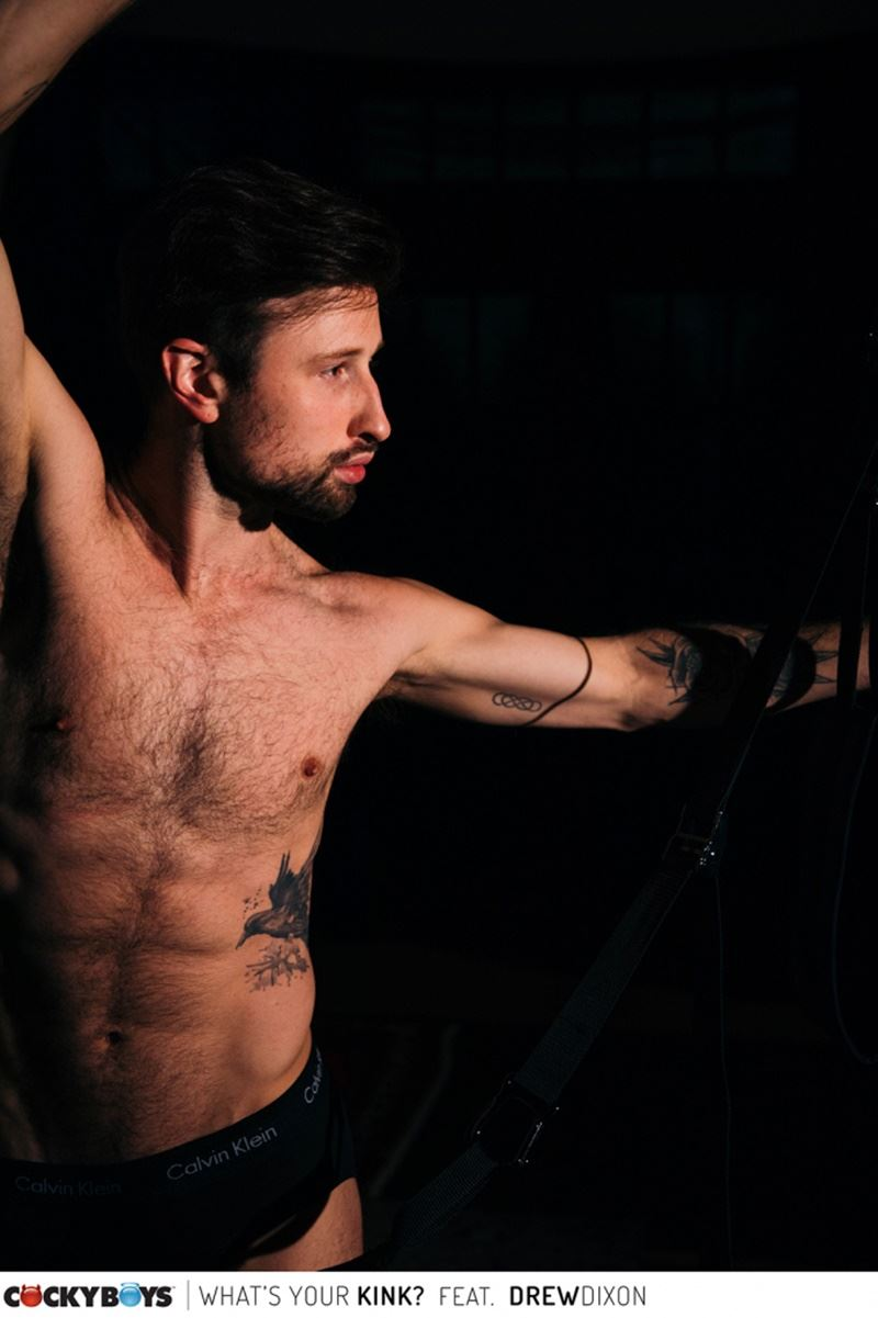 Bearded-hairy-muscle-hunk-Drew-Dixon-bare-fucks-young-cute-twink-Troye-Jacobs-hot-hole-sling-005-gay-porn-pics