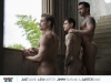cockyboys-hot-threesome-naked-muscle-boys-jimmy-durano-carter-dane-levi-karter-big-thick-long-dicks-cocksucking-anal-fucking-rimming-003-gay-porn-sex-gallery-pics-video-photo