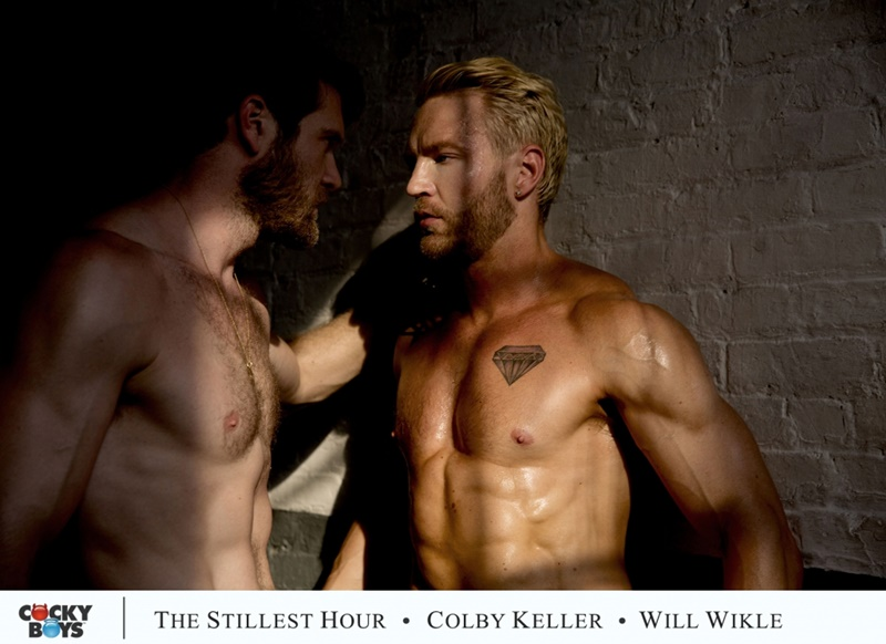 cockyboys-ripped-naked-muscle-men-tattoo-levi-karter-will-wilkle-colby-keller-hardcore-ass-fucking-anal-rimming-cocksucking-big-dick-002-gay-porn-sex-gallery-pics-video-photo