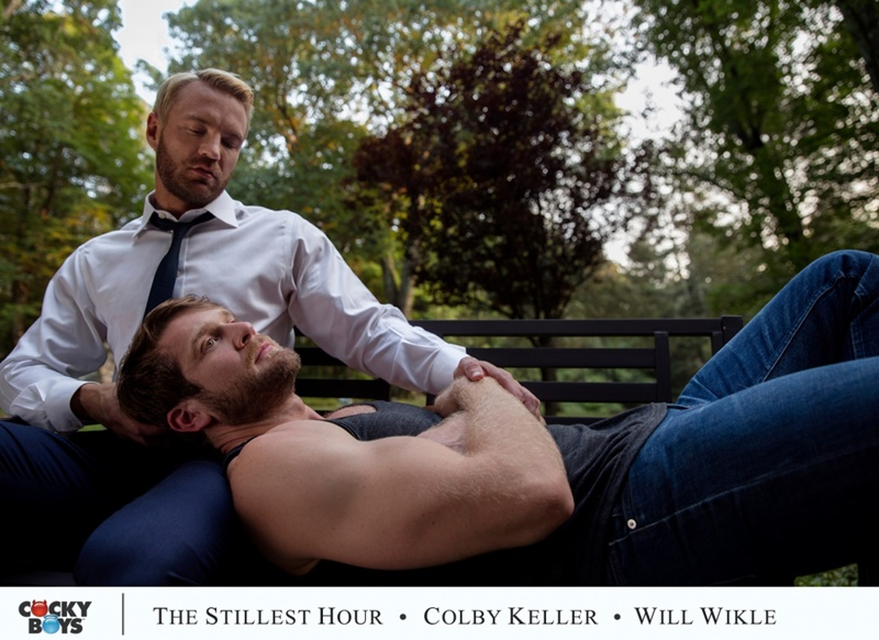 cockyboys-ripped-naked-muscle-men-tattoo-levi-karter-will-wilkle-colby-keller-hardcore-ass-fucking-anal-rimming-cocksucking-big-dick-003-gay-porn-sex-gallery-pics-video-photo