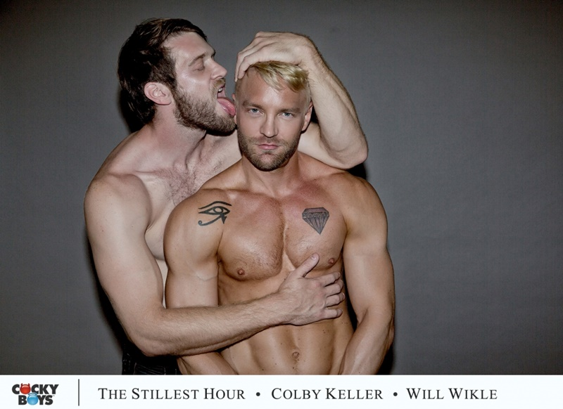 cockyboys-ripped-naked-muscle-men-tattoo-levi-karter-will-wilkle-colby-keller-hardcore-ass-fucking-anal-rimming-cocksucking-big-dick-007-gay-porn-sex-gallery-pics-video-photo