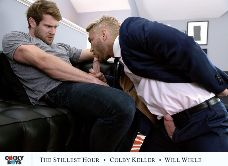 cockyboys-ripped-naked-muscle-men-tattoo-levi-karter-will-wilkle-colby-keller-hardcore-ass-fucking-anal-rimming-cocksucking-big-dick-010-gay-porn-sex-gallery-pics-video-photo