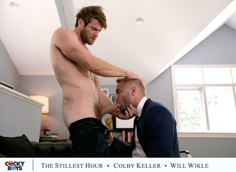 cockyboys-ripped-naked-muscle-men-tattoo-levi-karter-will-wilkle-colby-keller-hardcore-ass-fucking-anal-rimming-cocksucking-big-dick-013-gay-porn-sex-gallery-pics-video-photo