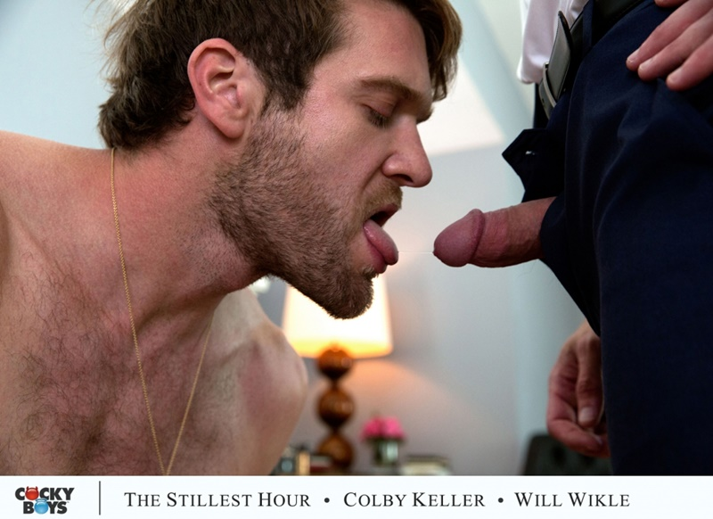 cockyboys-ripped-naked-muscle-men-tattoo-levi-karter-will-wilkle-colby-keller-hardcore-ass-fucking-anal-rimming-cocksucking-big-dick-014-gay-porn-sex-gallery-pics-video-photo