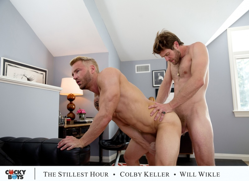 cockyboys-ripped-naked-muscle-men-tattoo-levi-karter-will-wilkle-colby-keller-hardcore-ass-fucking-anal-rimming-cocksucking-big-dick-017-gay-porn-sex-gallery-pics-video-photo