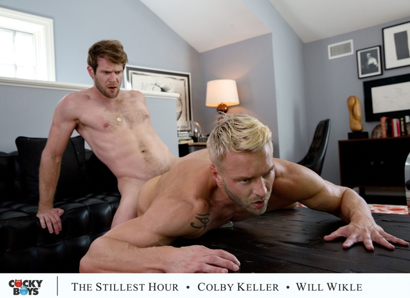 cockyboys-ripped-naked-muscle-men-tattoo-levi-karter-will-wilkle-colby-keller-hardcore-ass-fucking-anal-rimming-cocksucking-big-dick-021-gay-porn-sex-gallery-pics-video-photo