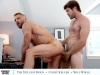 cockyboys-ripped-naked-muscle-men-tattoo-levi-karter-will-wilkle-colby-keller-hardcore-ass-fucking-anal-rimming-cocksucking-big-dick-018-gay-porn-sex-gallery-pics-video-photo