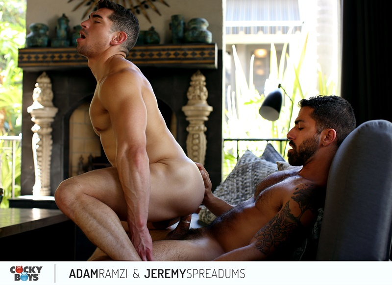 cockyboys-sexy-naked-nude-muscle-men-adam-ramzi-fucks-jeremy-spreadums-big-thick-large-dick-cocksucker-anal-rimming-hardcore-fuck-016-gay-porn-sex-gallery-pics-video-photo