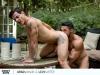 cockyboys-sexy-nude-big-muscle-dude-arad-winwin-huge-dick-fucks-levi-karter-smooth-bubble-butt-asshole-cocksucker-anal-rimming-008-gay-porn-sex-gallery-pics-video-photo