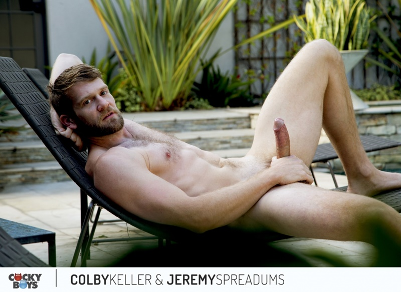 cockyboys-sexy-ripped-muscle-dudes-colby-keller-bih-thick-dick-fucks-jeremy-spreadums-anal-assplay-ass-rimming-cocksucker-015-gay-porn-sex-gallery-pics-video-photo