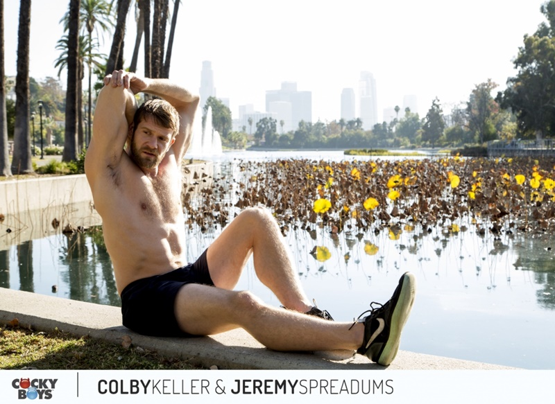 cockyboys-sexy-ripped-muscle-dudes-colby-keller-bih-thick-dick-fucks-jeremy-spreadums-anal-assplay-ass-rimming-cocksucker-018-gay-porn-sex-gallery-pics-video-photo