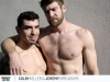 cockyboys-sexy-ripped-muscle-dudes-colby-keller-bih-thick-dick-fucks-jeremy-spreadums-anal-assplay-ass-rimming-cocksucker-016-gay-porn-sex-gallery-pics-video-photo