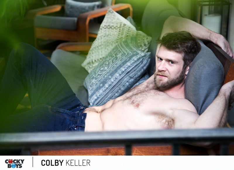 cockyboys-sexy-ripped-naked-muscle-dudes-jack-hunter-ass-fucking-anal-rimming-colby-keller-bubble-butt-asshole-big-thick-dick-002-gay-porn-sex-gallery-pics-video-photo