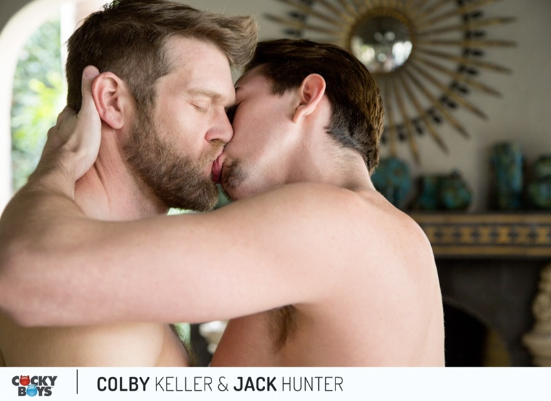 cockyboys-sexy-ripped-naked-muscle-dudes-jack-hunter-ass-fucking-anal-rimming-colby-keller-bubble-butt-asshole-big-thick-dick-005-gay-porn-sex-gallery-pics-video-photo