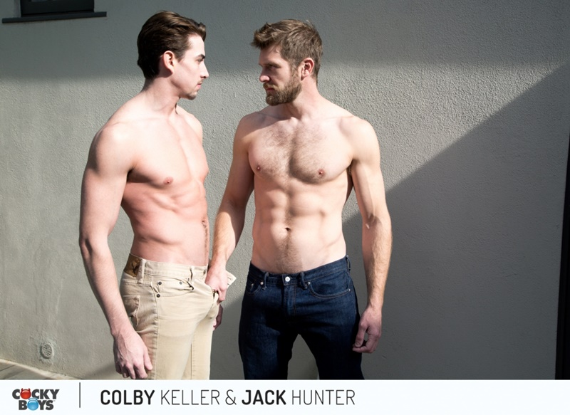 cockyboys-sexy-ripped-naked-muscle-dudes-jack-hunter-ass-fucking-anal-rimming-colby-keller-bubble-butt-asshole-big-thick-dick-008-gay-porn-sex-gallery-pics-video-photo