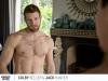 cockyboys-sexy-ripped-naked-muscle-dudes-jack-hunter-ass-fucking-anal-rimming-colby-keller-bubble-butt-asshole-big-thick-dick-004-gay-porn-sex-gallery-pics-video-photo