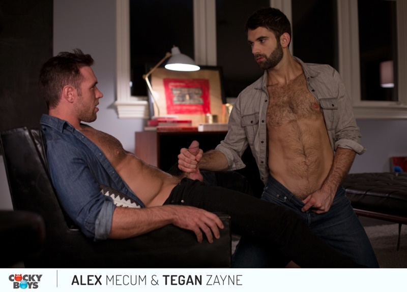 cockyboys-sexy-ripped-nude-muscle-dudes-alex-mecum-huge-cock-fucks-tegan-zayne-tight-muscled-asshole-cocksucking-anal-assplay-004-gay-porn-sex-gallery-pics-video-photo