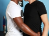 collegedudes-gay-porn-interracial-ass-fucking-big-black-cock-sex-pics-justin-bold-fucks-jacob-daniels-white-bubble-butt-002-gallery-video-photo