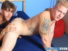 collegedudes-gay-porn-young-nude-dudes-sex-pics-todd-haynes-sucks-leo-luckett-cock-eats-rim-ass-hole-fucking-anal-first-time-014-gay-porn-sex-gallery-pics-video-photo