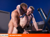 Colton-Grey-fucked-Austin-Wolf-blows-massive-load-chiseled-abs-014-gayporn-pics-