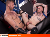 Colton-Grey-fucked-Austin-Wolf-blows-massive-load-chiseled-abs-015-gayporn-pics-