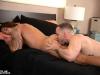 Colton-Grey-huge-thick-dick-fucks-Clark-Parker-sloppy-ass-hole-007-gay-porn-pics