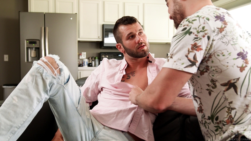 connor-halsted-johnny-hill-fucking-anal-huge-erect-cock-deep-hot-ass-hole-nextdoorstudios-006-gay-porn-pics-gallery