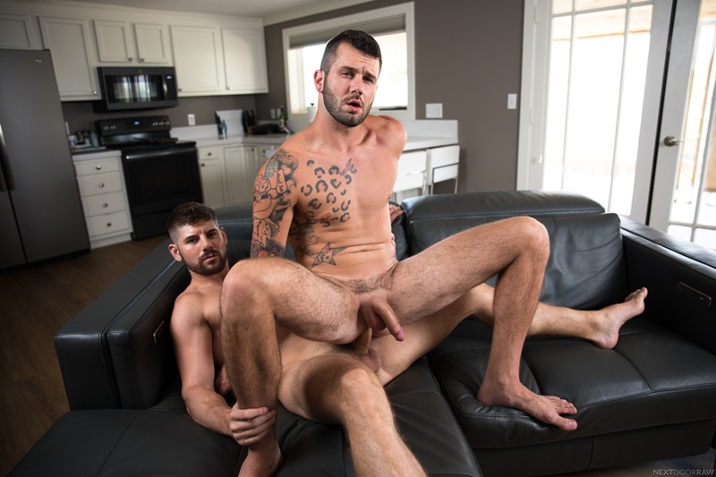 connor-halsted-johnny-hill-fucking-anal-huge-erect-cock-deep-hot-ass-hole-nextdoorstudios-012-gay-porn-pics-gallery