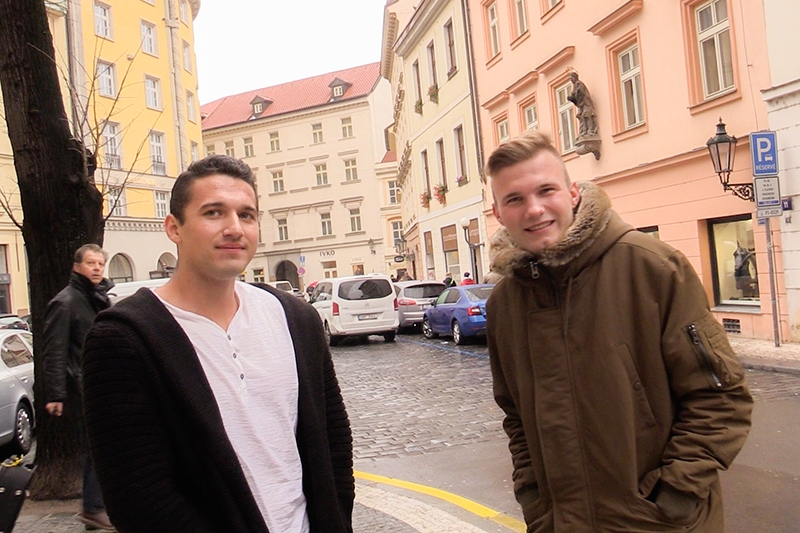 czech-hunter-384-young-straight-czech-boys-gay-for-pay-cash-czechhunter-004-gay-porn-pictures-gallery