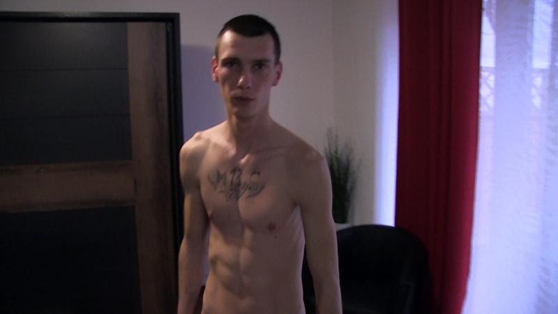 gay-porn-pics-001-czech-hunter-402-young-naked-twink-boys-first-time-gay-sex-anal-ass-fucking-czechhunter