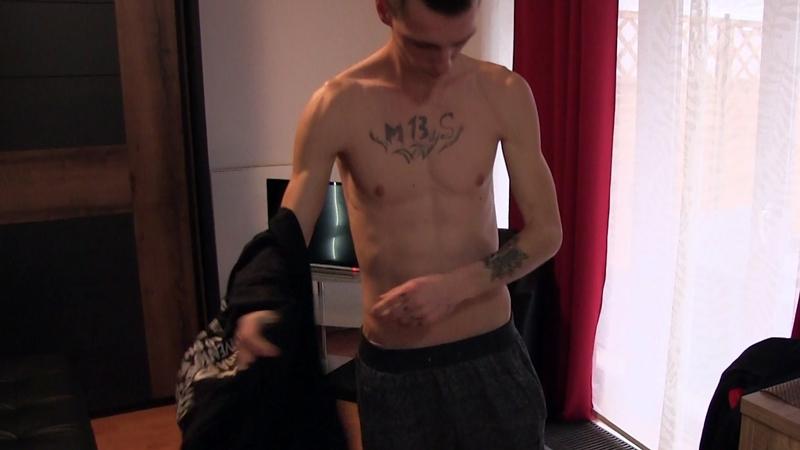 gay-porn-pics-004-czech-hunter-402-young-naked-twink-boys-first-time-gay-sex-anal-ass-fucking-czechhunter