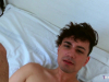 Czech-Hunter-485-Young-cute-Czech-boy-stripped-and-fucked-first-time-anal-018-Porno-gay-pictures