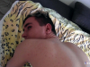 Czech-Hunter-522-young-straight-dude-first-time-cocksucking-virgin-ass-fucked-hard-014-gay-porn-pics