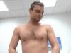 Sexy-straight-Roman-big-uncut-dick-hot-virgin-ass-hole-Czech-Hunter-586-1-gay-porn-pics